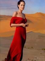 安吉丽娜·朱莉 Angelina Jolie 写真 #146