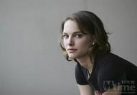 娜塔丽·波特曼 Natalie Portman 写真 #120