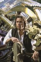 时间机器The Time Machine(2002)