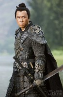江山美人An Empress and The Warriors(2008)剧照 #05