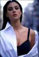 莫妮卡·贝鲁奇 Monica Bellucci 写真 #146